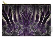 The Mulberry Forest Carry-all Pouch