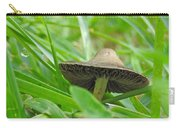 The Mushroom Carry-all Pouch