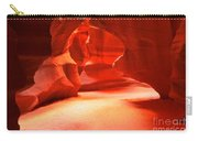 The Neon Room Carry-all Pouch