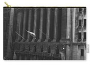 The New York Stock Exchange Carry-all Pouch
