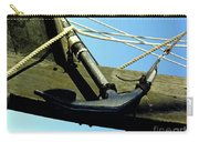The Ninas Anchor Carry-all Pouch