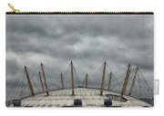 The O2 Arena Carry-all Pouch