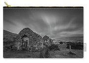 The Old Cottage, Wicklow Carry-all Pouch