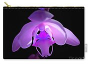 The Orchid Magic Carry-all Pouch