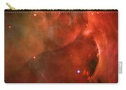 The Orion Nebula Close Up Iv Carry-all Pouch