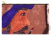 The Painter Carry-all Pouch