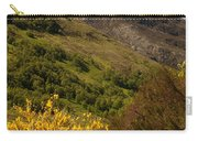 The Pap Of Glencoe Carry-all Pouch