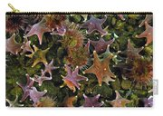 The Parade Of Stars Carry-all Pouch