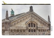 The Paris Opera Art Carry-all Pouch