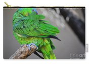 The Parrot Carry-all Pouch