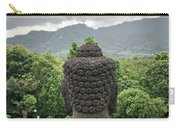 The Path Of The Buddha #10 Carry-all Pouch