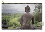 The Path Of The Buddha #9 Carry-all Pouch