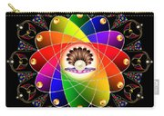 The Pearl Carry-all Pouch