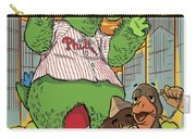 The Pherocious Phanatic Carry-all Pouch