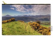 The Picnic Spot Of Dreams Carry-all Pouch