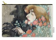 The Picture Of Dorian Gray - 1 Carry-all Pouch