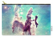 The Pillars Of Creation  Carry-all Pouch