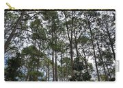 The Pines Of Tallahassee Carry-all Pouch