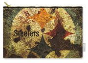 The Pittsburgh Steelers R1 Carry-all Pouch