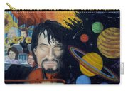 The Planets Suite Carry-all Pouch
