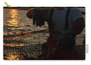 The Potomac In Color Carry-all Pouch