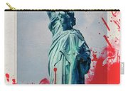 The Price Of Liberty Carry-all Pouch