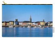 The Quays, Wexford, County Wexford Carry-all Pouch