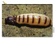 The Queen Of Termites Carry-all Pouch