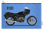 The R100 1984 Carry-all Pouch