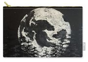 The Rise Of The Full Moon Carry-all Pouch