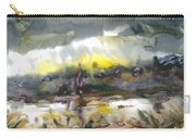 The River Nistru IIi Carry-all Pouch