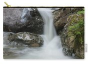the Rock Falls Carry-all Pouch