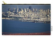 The San Francisco Zoo Carry-all Pouch