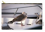 The Seagull Carry-all Pouch