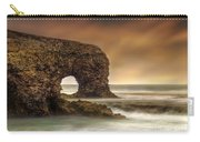 The Sky And The Arch Carry-all Pouch