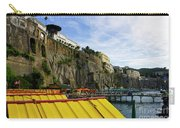 The Sorrento Coast Carry-all Pouch