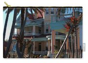 The Southernmost Hotel  Carry-all Pouch