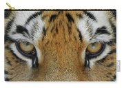 The Stare Carry-all Pouch