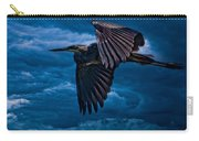 The Stormbringer Carry-all Pouch