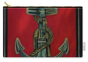 The Tavern Sign Carry-all Pouch