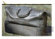 The Travellers Travel Bag Carry-all Pouch