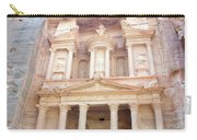 The Treasury - Jordan Carry-all Pouch