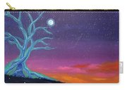 The Tree Of Energy Carry-all Pouch