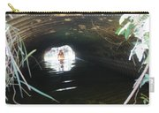 The Tunnel 2 Carry-all Pouch