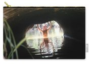 The Tunnel 7 Carry-all Pouch
