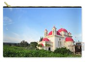 the Twelve Apostles Church Carry-all Pouch