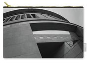 The United States Holocaust Memorial Museum Carry-all Pouch