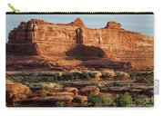 The Valley Of Kings Carry-all Pouch