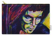 The Vampire Lestat Carry-all Pouch