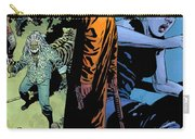 The Walking Dead - Now Or Never Carry-all Pouch